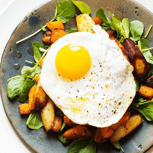 Roasted Root Vegetable Breakfast Hash_MidPage