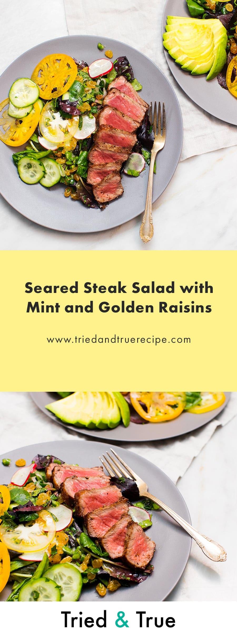 Best Fast Food Salad Low Carb