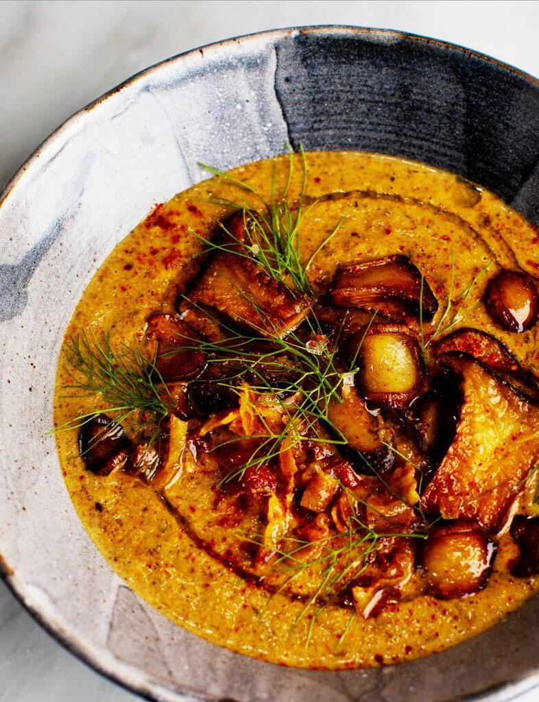 Mushroom-Soup-with-Pancetta-and-Fennel_MidPage (1)