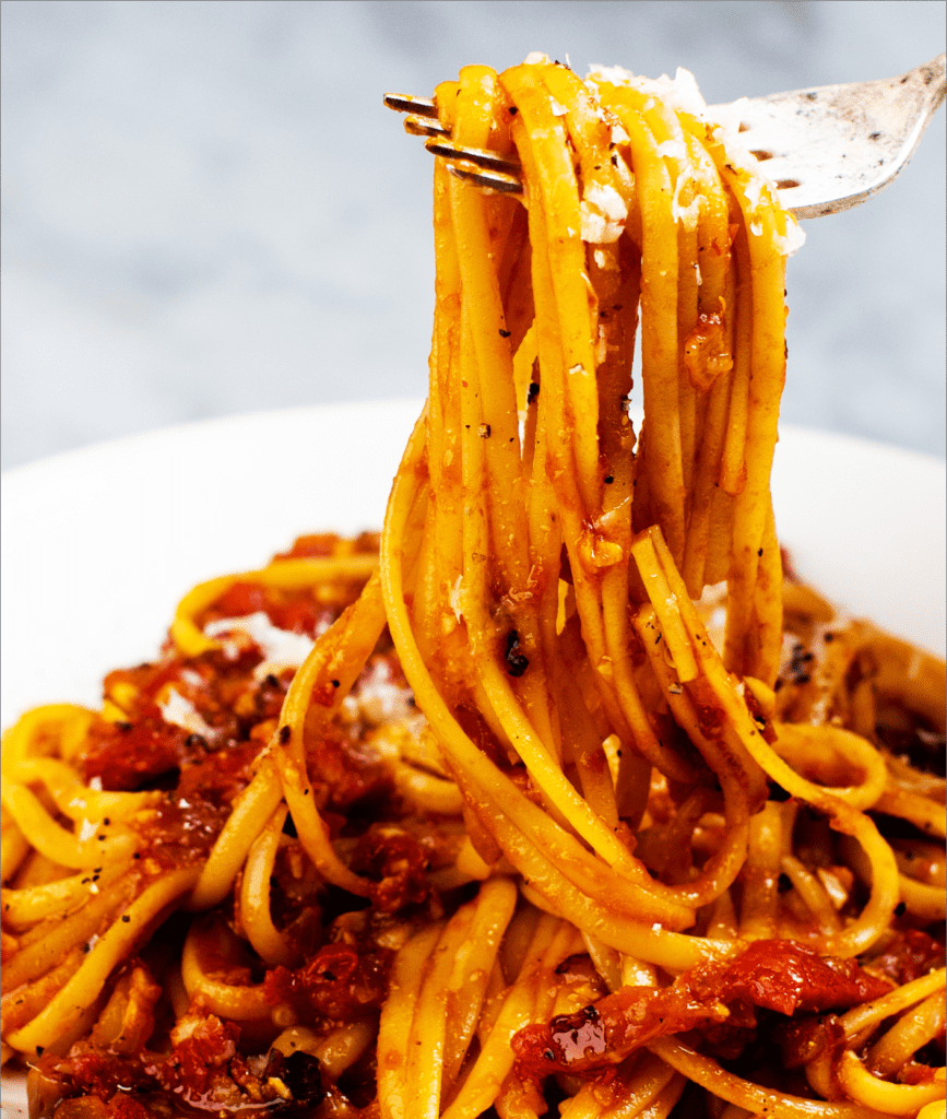Umami Rich Tomato Sauce_MidPage