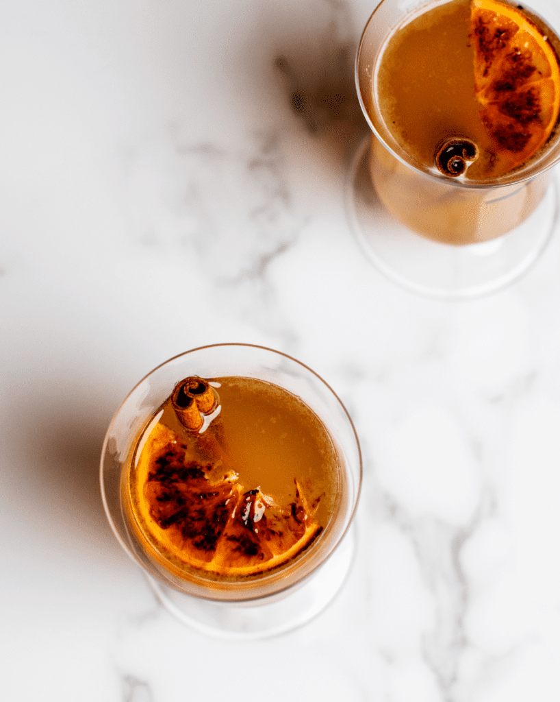 Hot Toddy with Charred Orange_MidPage