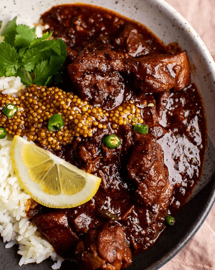 Easy Chicken Vindaloo with Pickled Mustard Seeds_MidPage