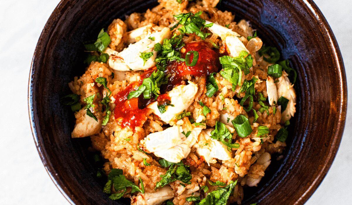 Thai Crab Fried Rice_Hero
