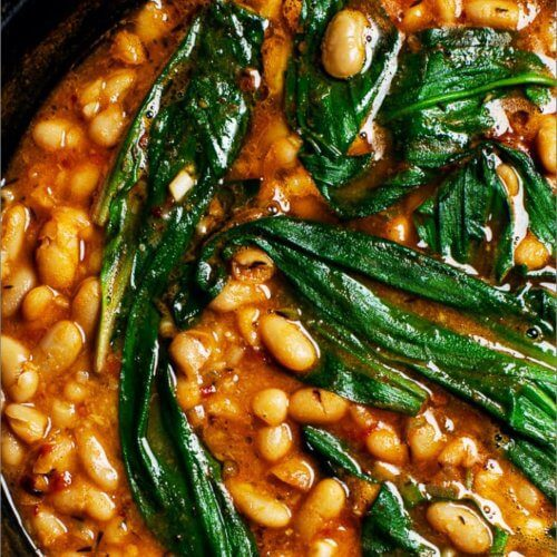 Brothy-Beans-and-Ramps_MidPage