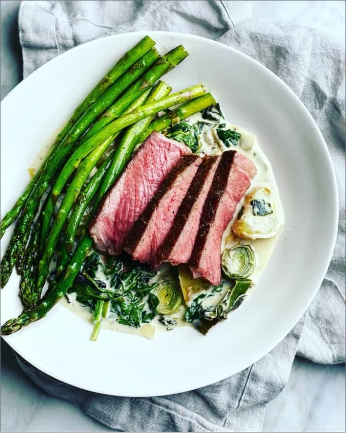 How to Reverse Sear steak_MidPage – 1