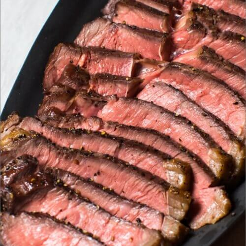 How to Reverse Sear steak_MidPage – 3