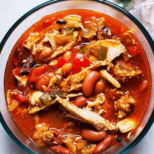 Chipotle-Chicken-Chorizo-Chili_MidPage