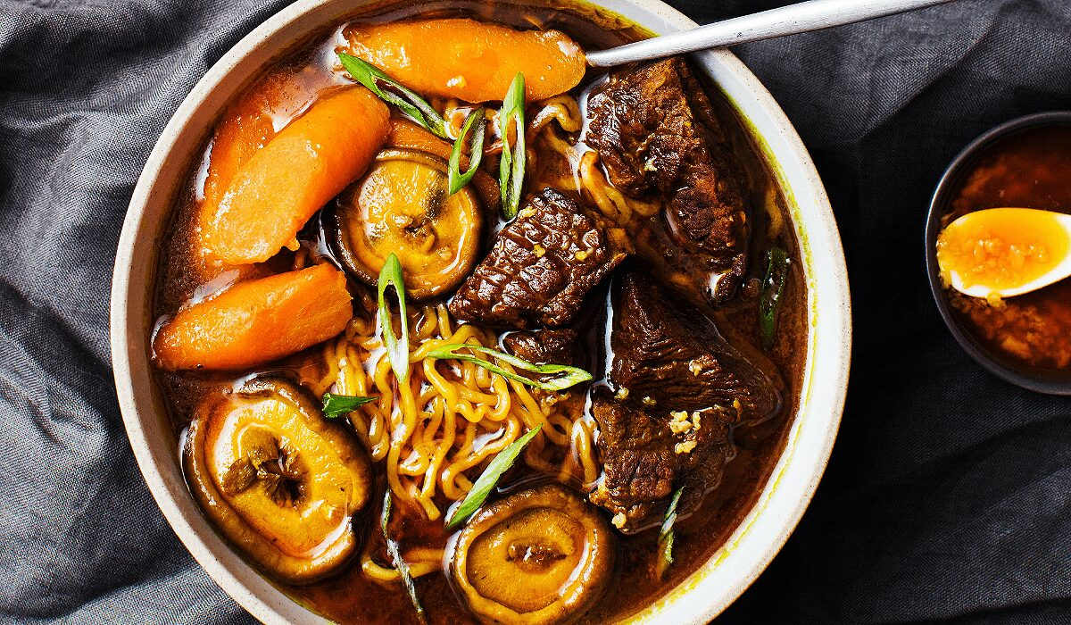 Beef-Noodle-Soup-with-Sesame-Chili-Oil_Hero