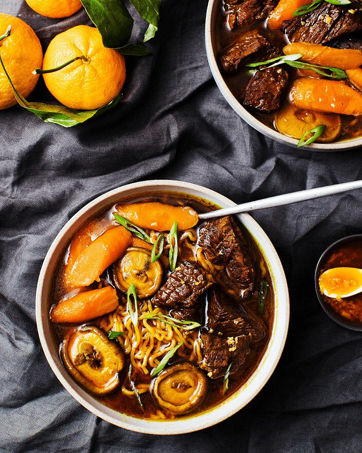 Beef-Noodle-Soup-with-Sesame-Chili-Oil_MidPage