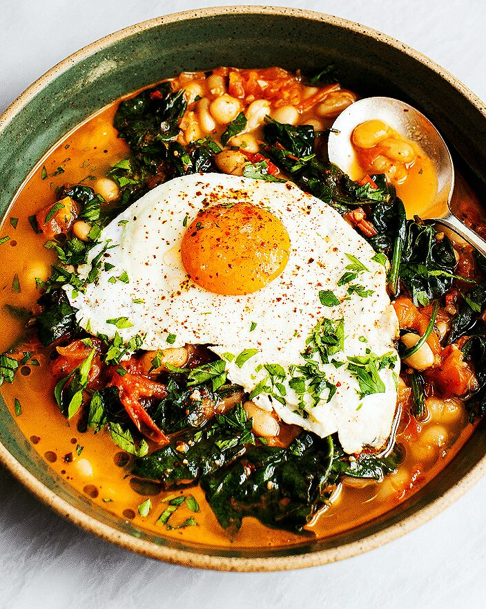 Brothy Beans and Greens_MidPage