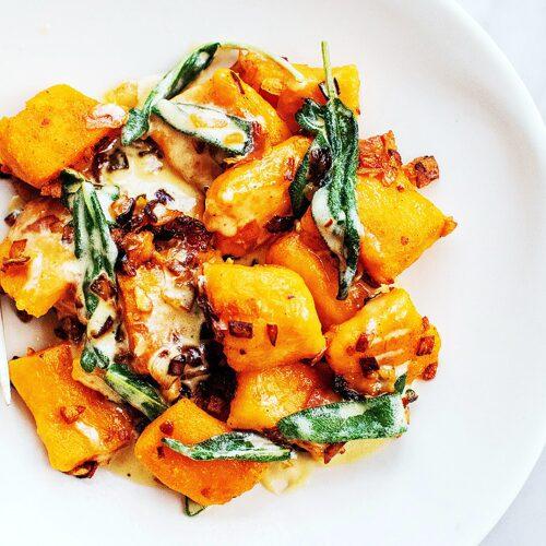 Homemade-Sweet-Potato-Gnocchi-with-Creamy-Sage-Sauce_MidPage