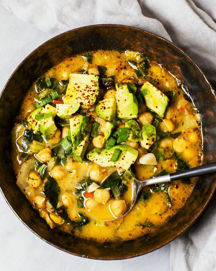 Chickpeas in Lemon-Tahini Broth_MidPage – 1