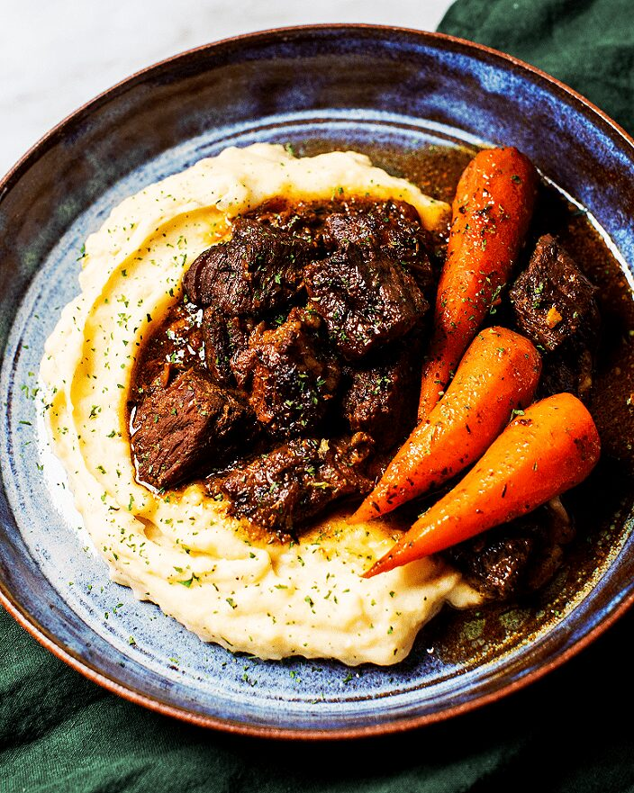 Easy Orange-Thyme Beef Stew_MidPage – 1
