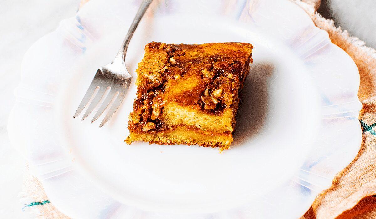Easy-Pumpkin-Coffee-Cake_Hero