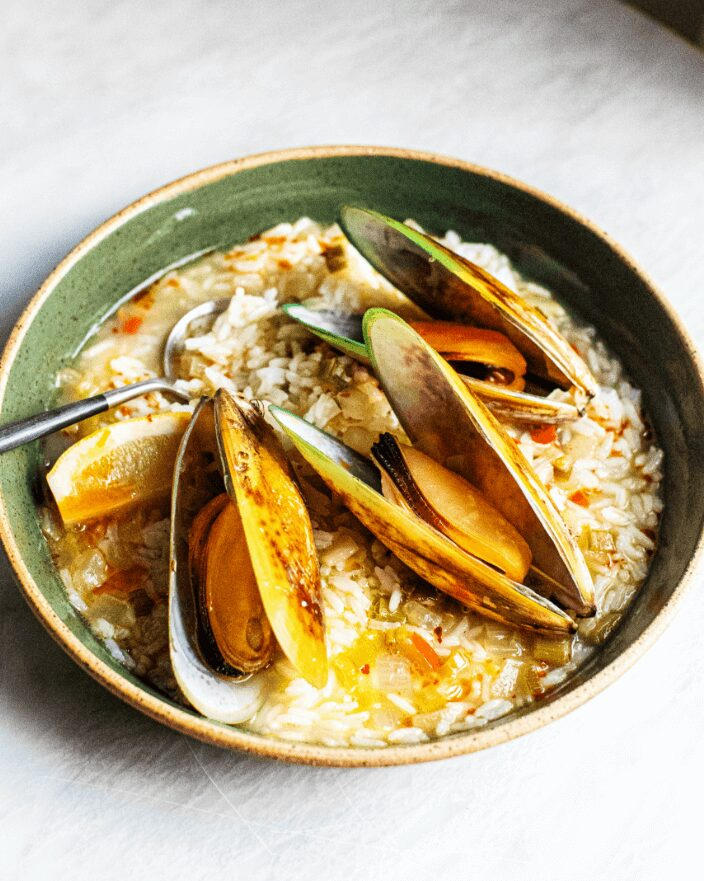 Spicy Mussels and Rice_MidPage – 1