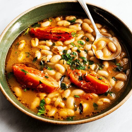 White Miso Brothy Beans_MidPage
