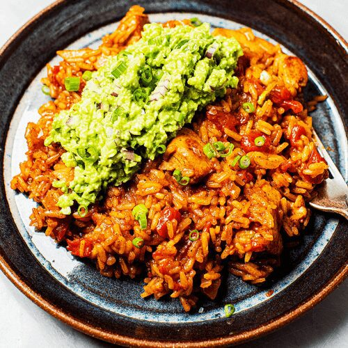 One-Pot-Chicken-and-Rice_MidPage-–-1-1