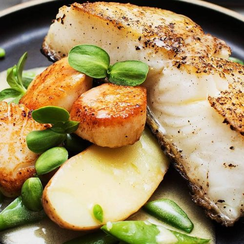 Chilean-Sea-Bass-with-Beurre-Blanc_MidPage-1