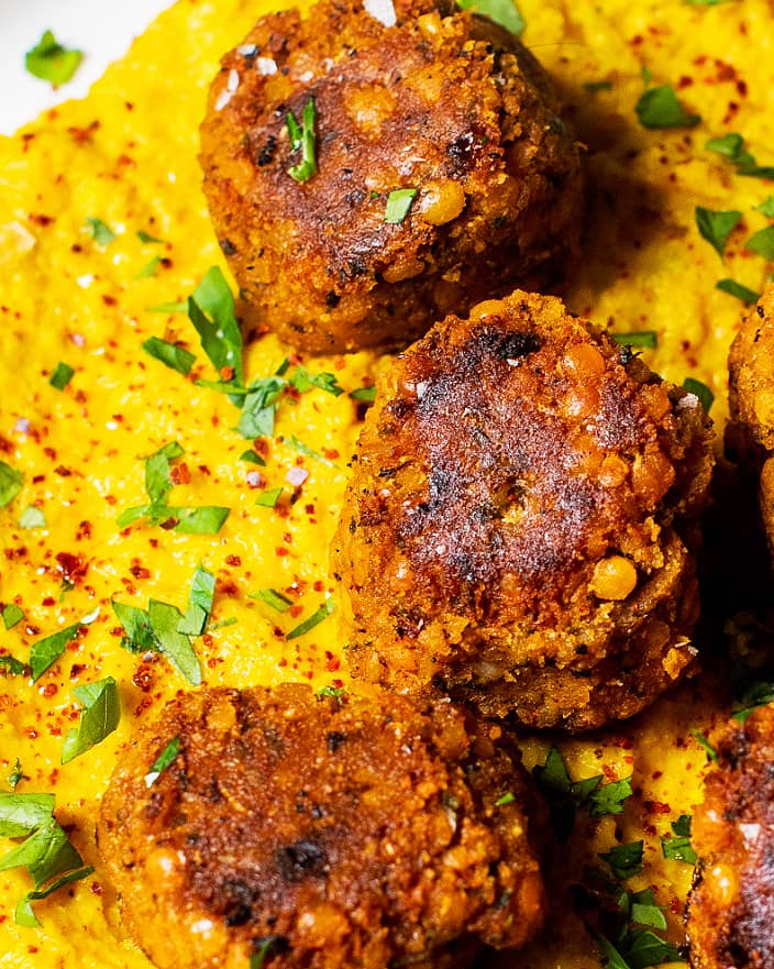 Easy-Red-Lentil-Meatballs_MidPage-–-1