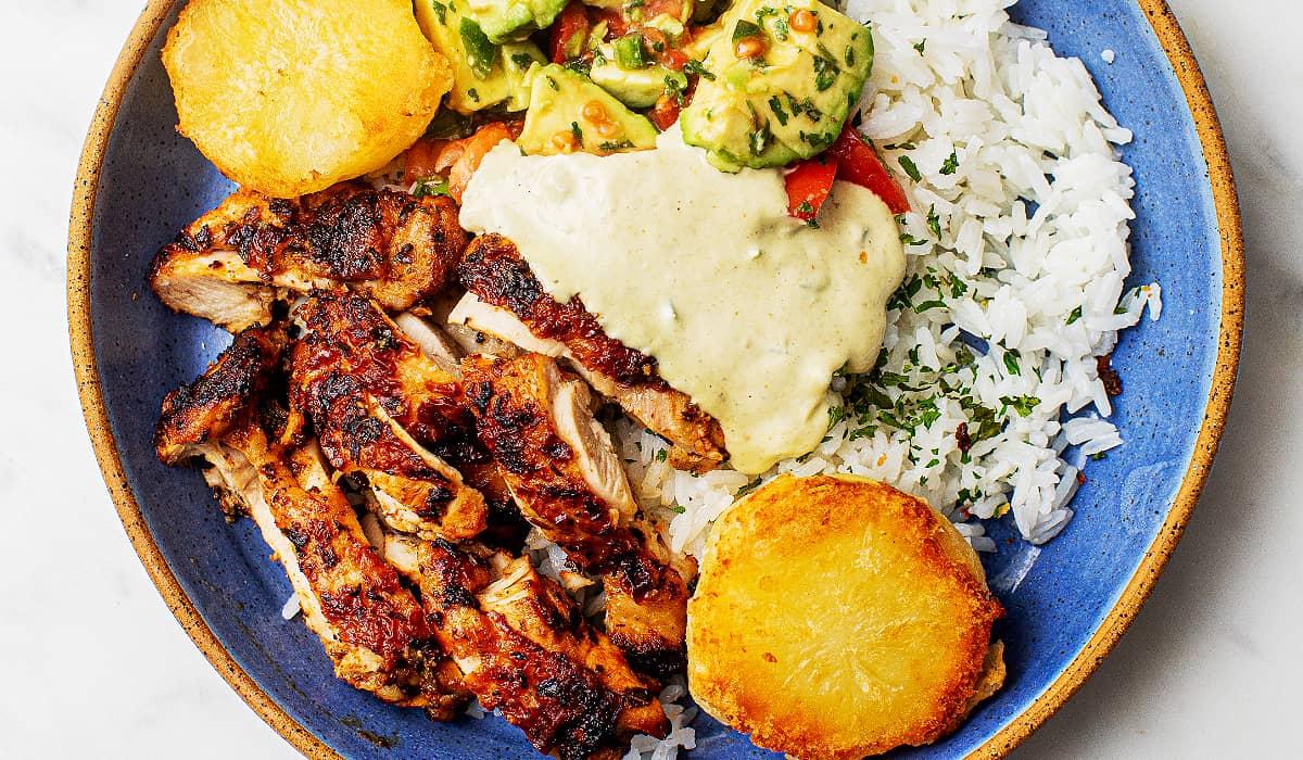 Peruvian-Chicken-Bowl-with-Potatoes_Hero