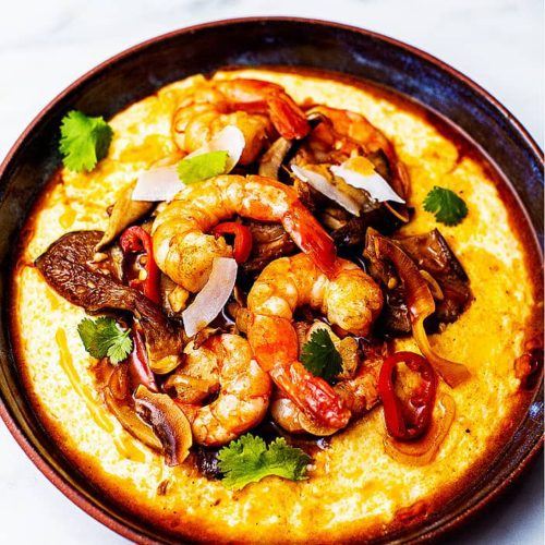 Spicy-Shrimp-with-Coconut-Milk-Grits_MidPage