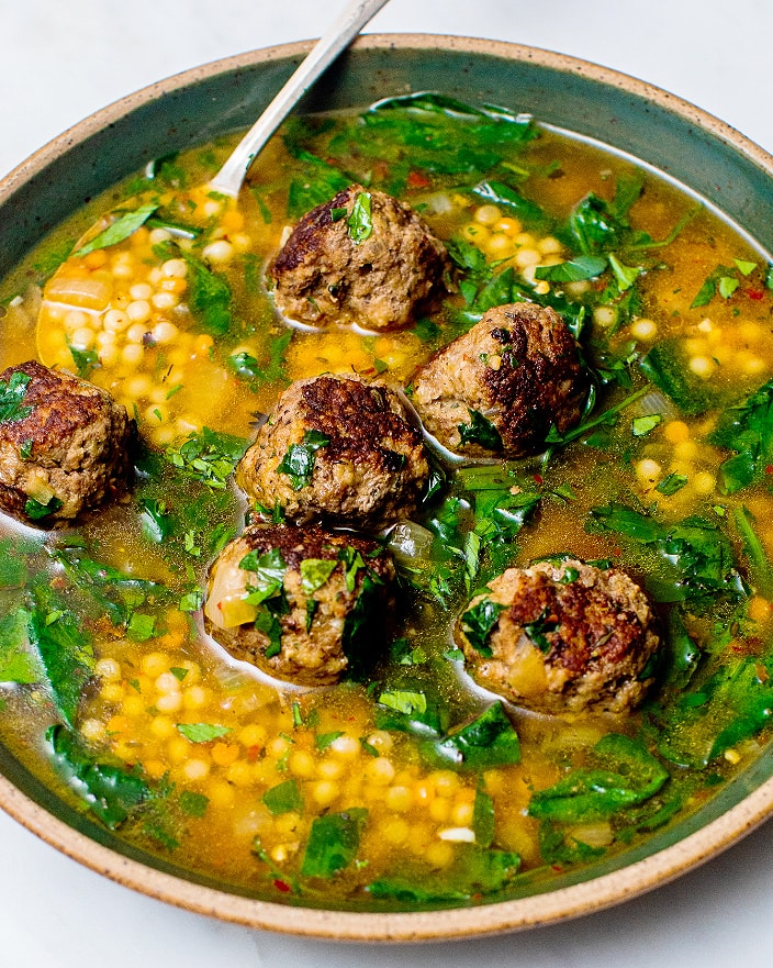 Easy-Meatball-Soup-with-Spinach_MidPage-–-1