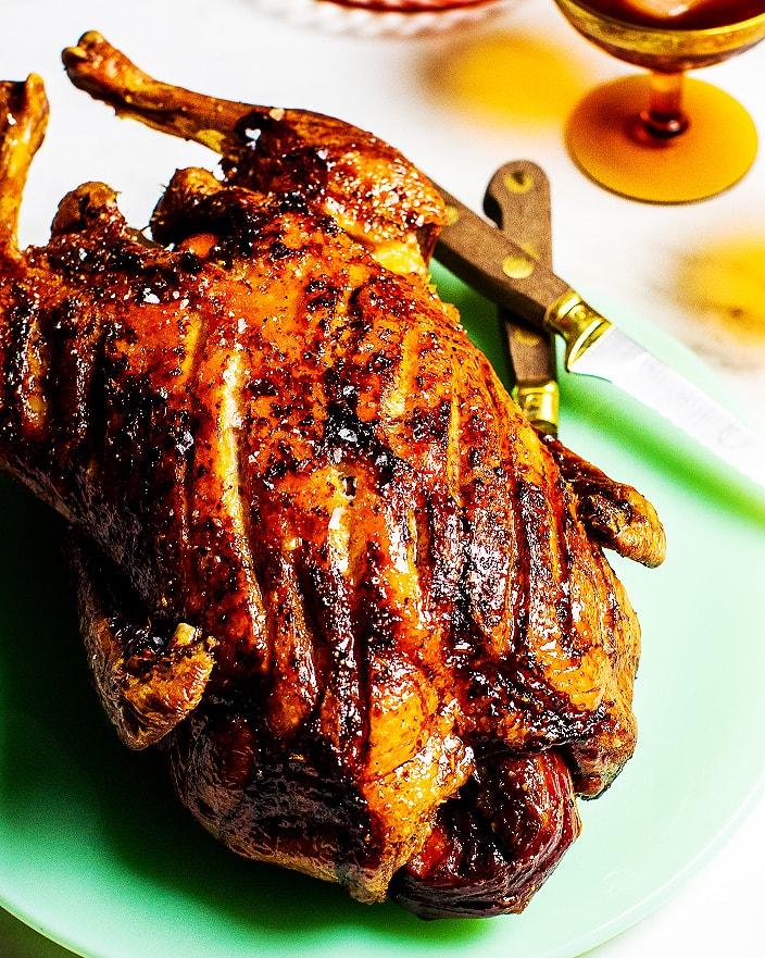 Orange-Maple-Roast-Duck-Recipe_MidPage