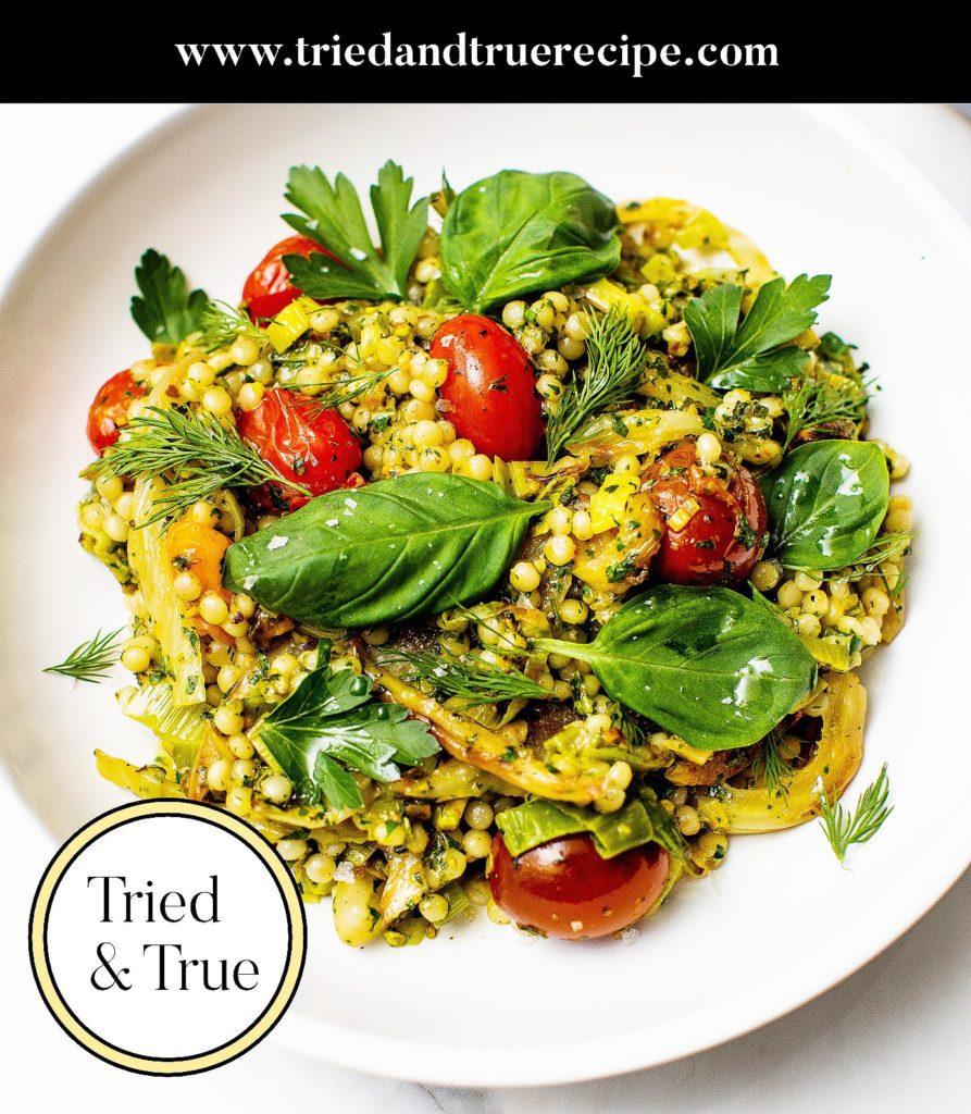 Pearl-Couscous-with-Pistachio-Pesto_Pinterest