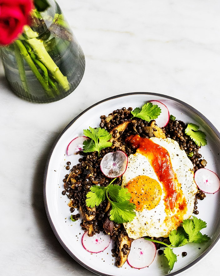Spicy-Black-Lentils-with-Mushrooms_MidPage-–-1-2