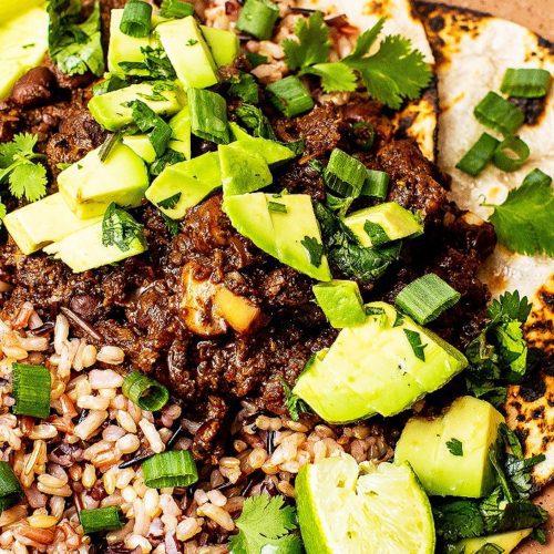 Vegan-Mushroom-Taco-Meat_MidPage-–-1-1