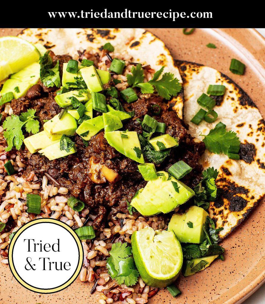 Vegan-Mushroom-Taco-Meat_Pinterest-1