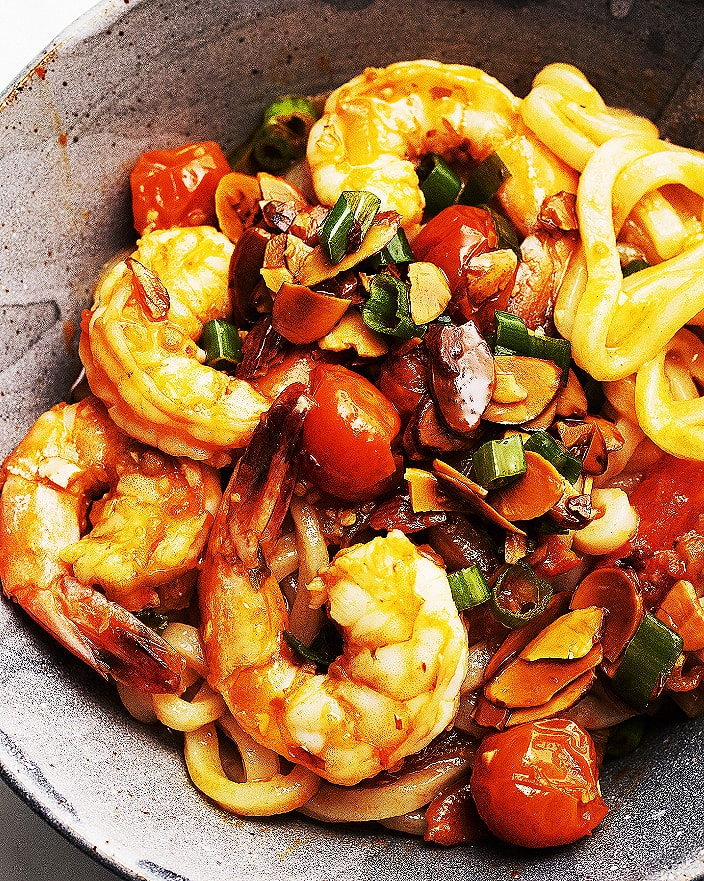 Spicy-Tomato-Udon-with-Shrimp_MidPage-–-1-1