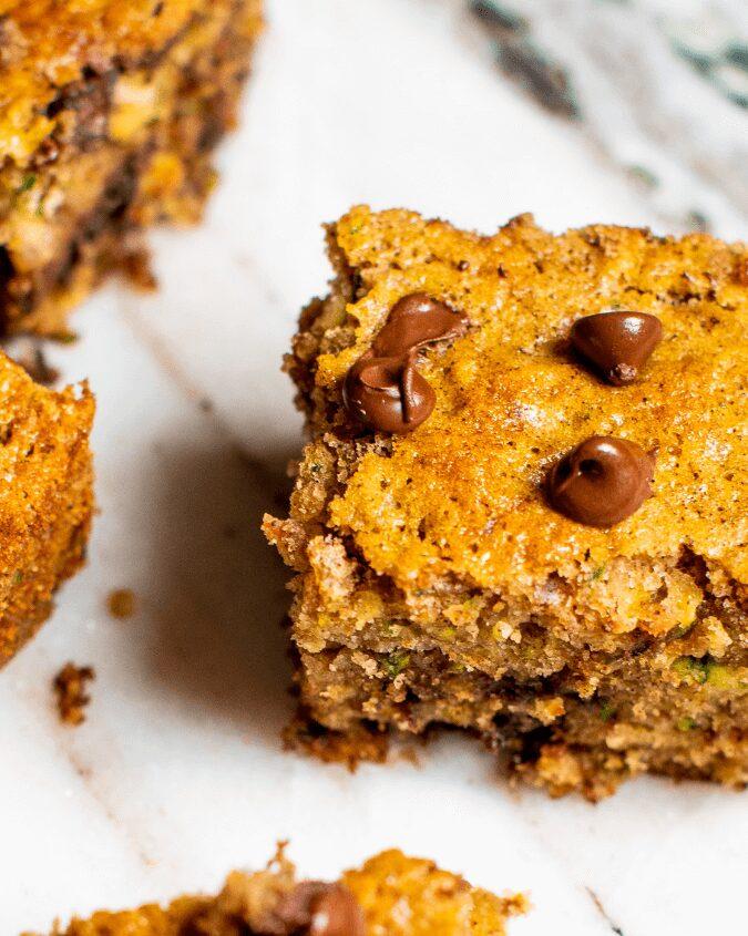 Easy Chocolate Chip Zucchini Bars_MidPage