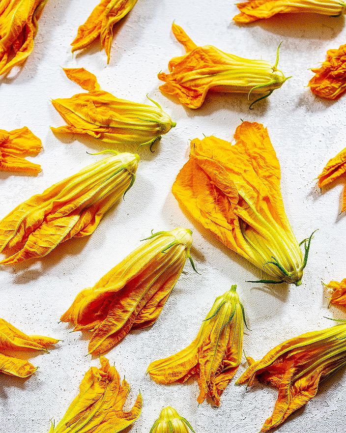 Vegan Squash Blossom Tacos_MidPage