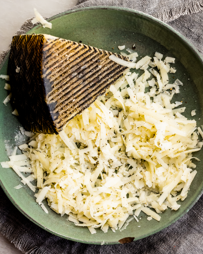 Vegetarian Mushroom Chorizo Risotto_MidPage – 1