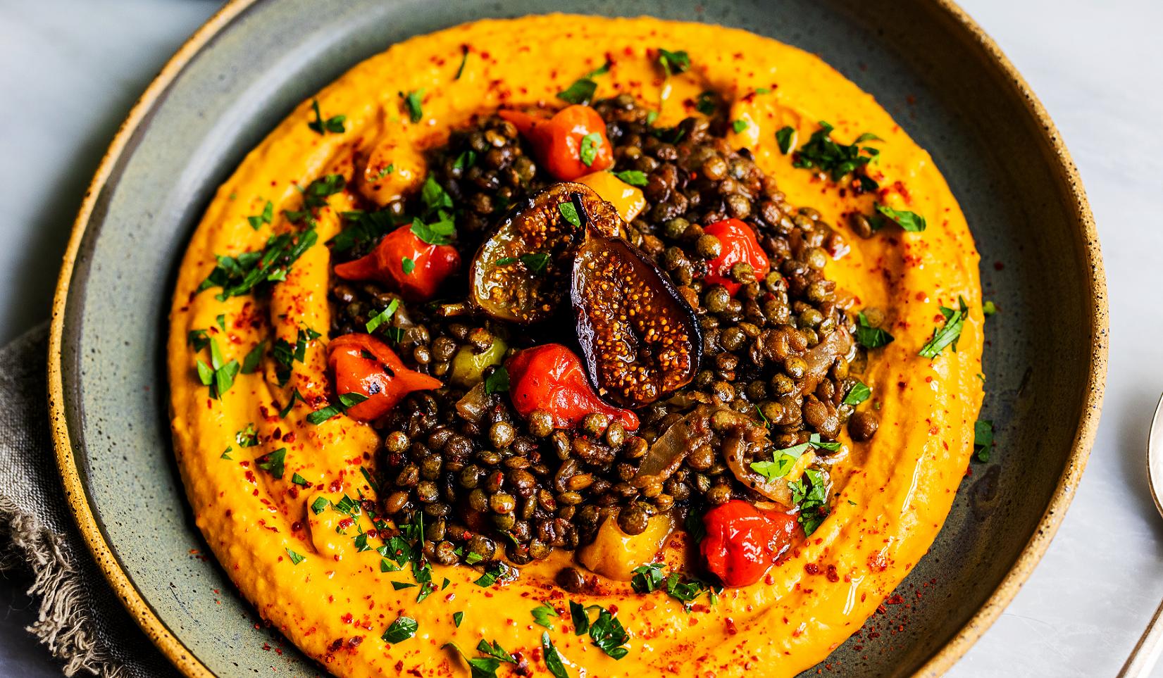 White-Bean-Hummus-with-Lentils_Hero