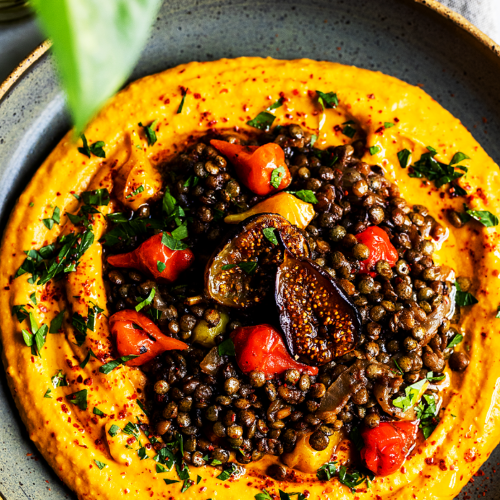 White-Bean-Hummus-with-Lentils_MidPage-–-2
