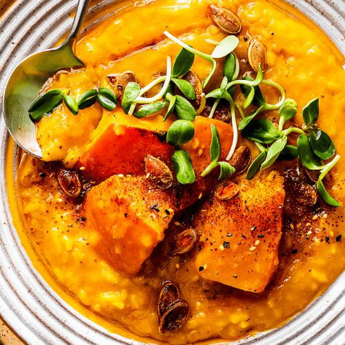 Red Kabocha Rice Soup_MidPage – 2
