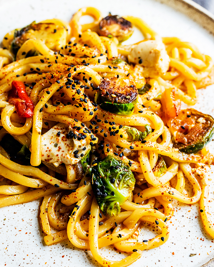 Spicy Udon Stir-Fry_MidPage