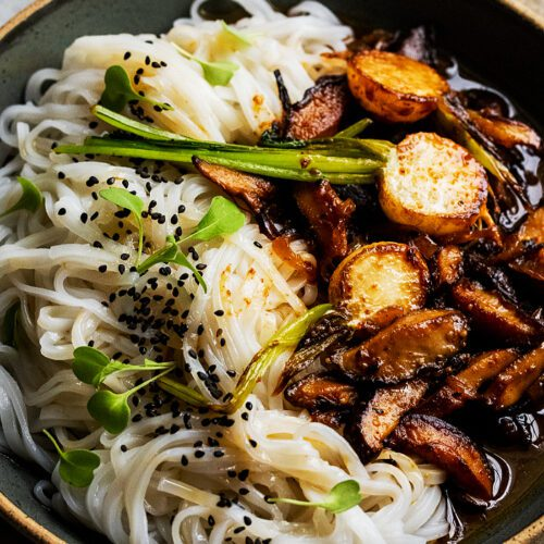 Shichimi Miso Butter Noodle Bowl_MidPage – 1